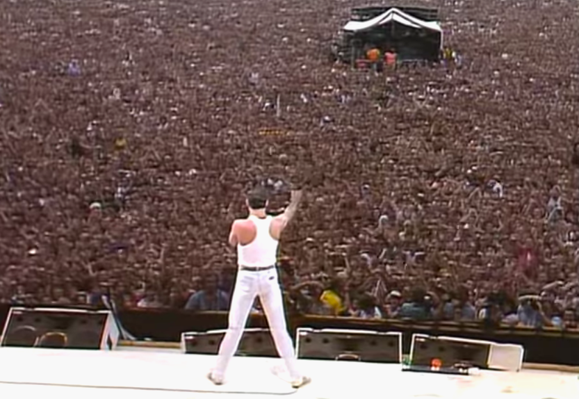 Live_AID_1985