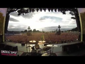 Green_Day_Queen